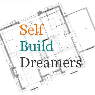Self_Build_Dreamers
